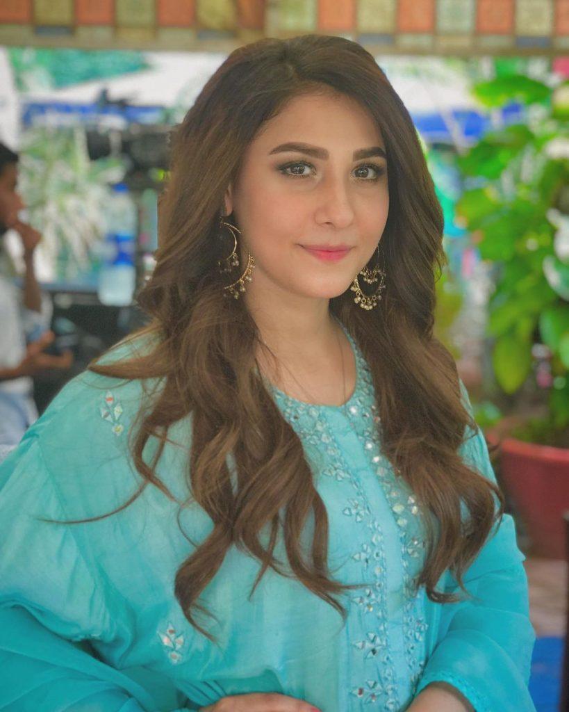 Teaser Of Hina Altaf And Affan Waheeds Upcoming Drama Serial 12