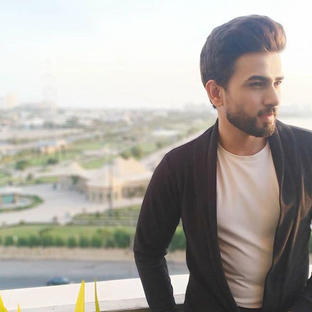 Teaser Of Hina Altaf And Affan Waheeds Upcoming Drama Serial 14