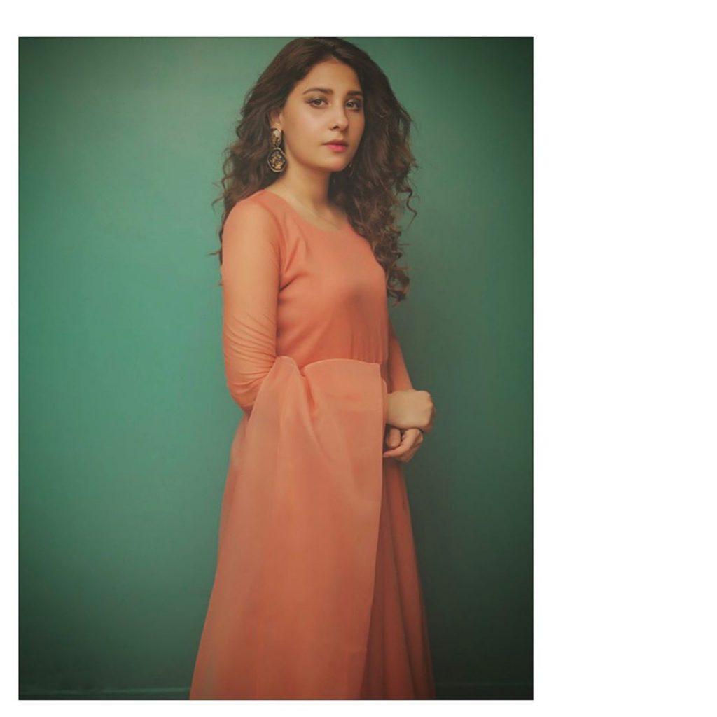Teaser Of Hina Altaf And Affan Waheeds Upcoming Drama Serial 8