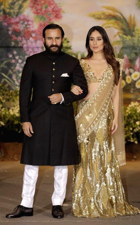 Kareena Kapoor Husband   10 Endearing Pictures - Xoom