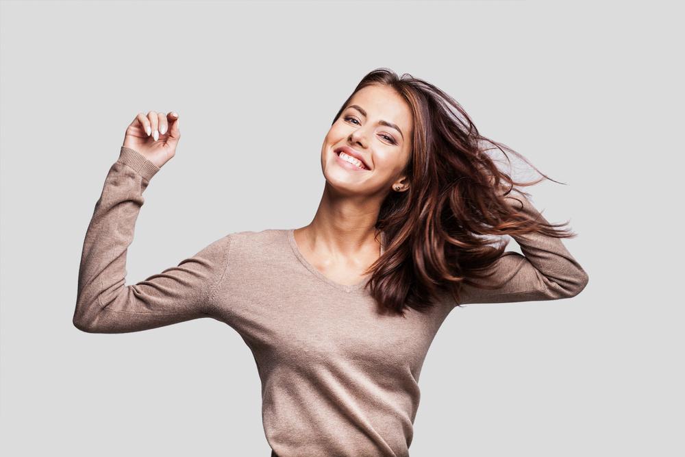 Shutterstock 558166429