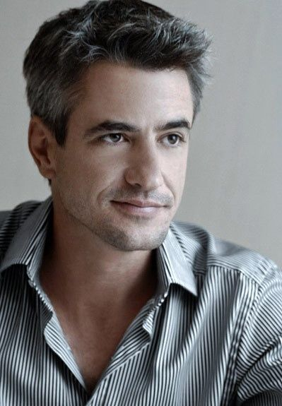 Cybil Chowdhry's Epic Fan Moment With US Actor Dermot Mulroney