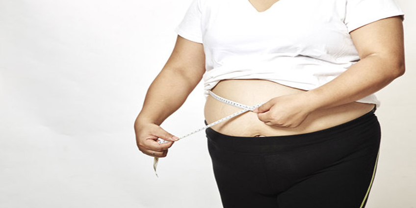 Effective Home Remedies For Hormonal Weight Gain