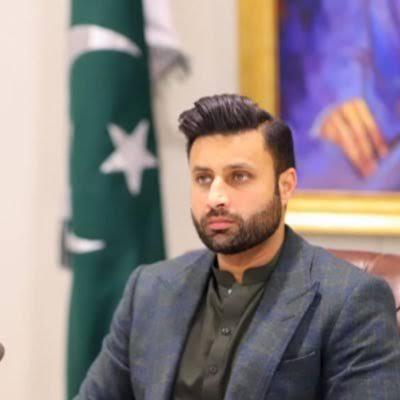 Khalil-Ur-Rehman Qamar Dimissed From CPL
