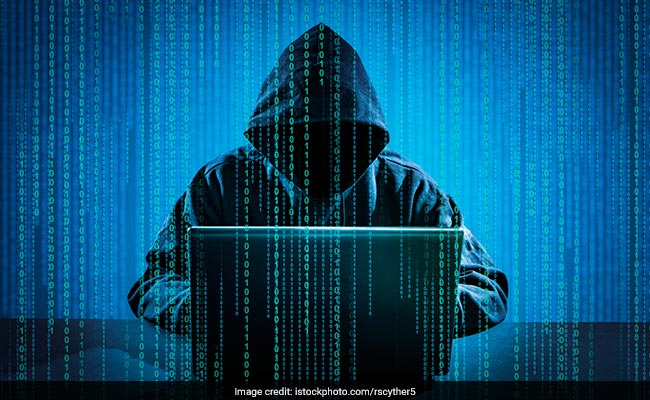 How To Lodge A Complaint At FIA Cyber Crime Wing
