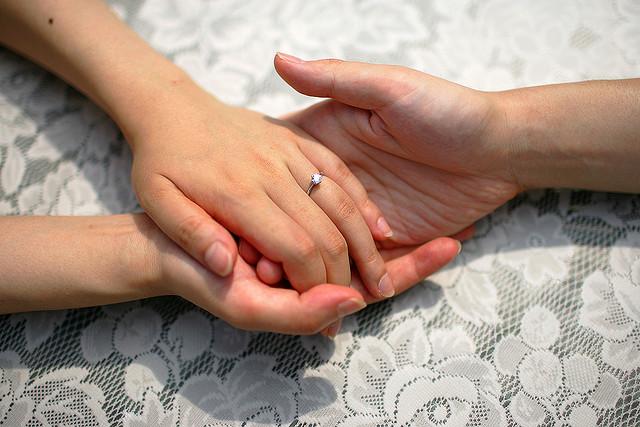 Tipu Sharif Shed Light On Extramarital Affairs